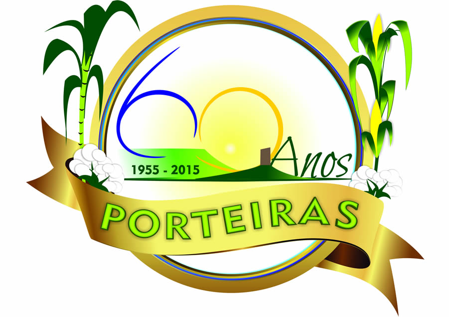 Semana do Município 2015 CAPA