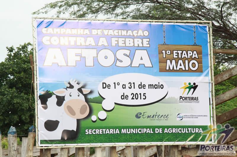 Seminário da Agricultura Familiar 2015