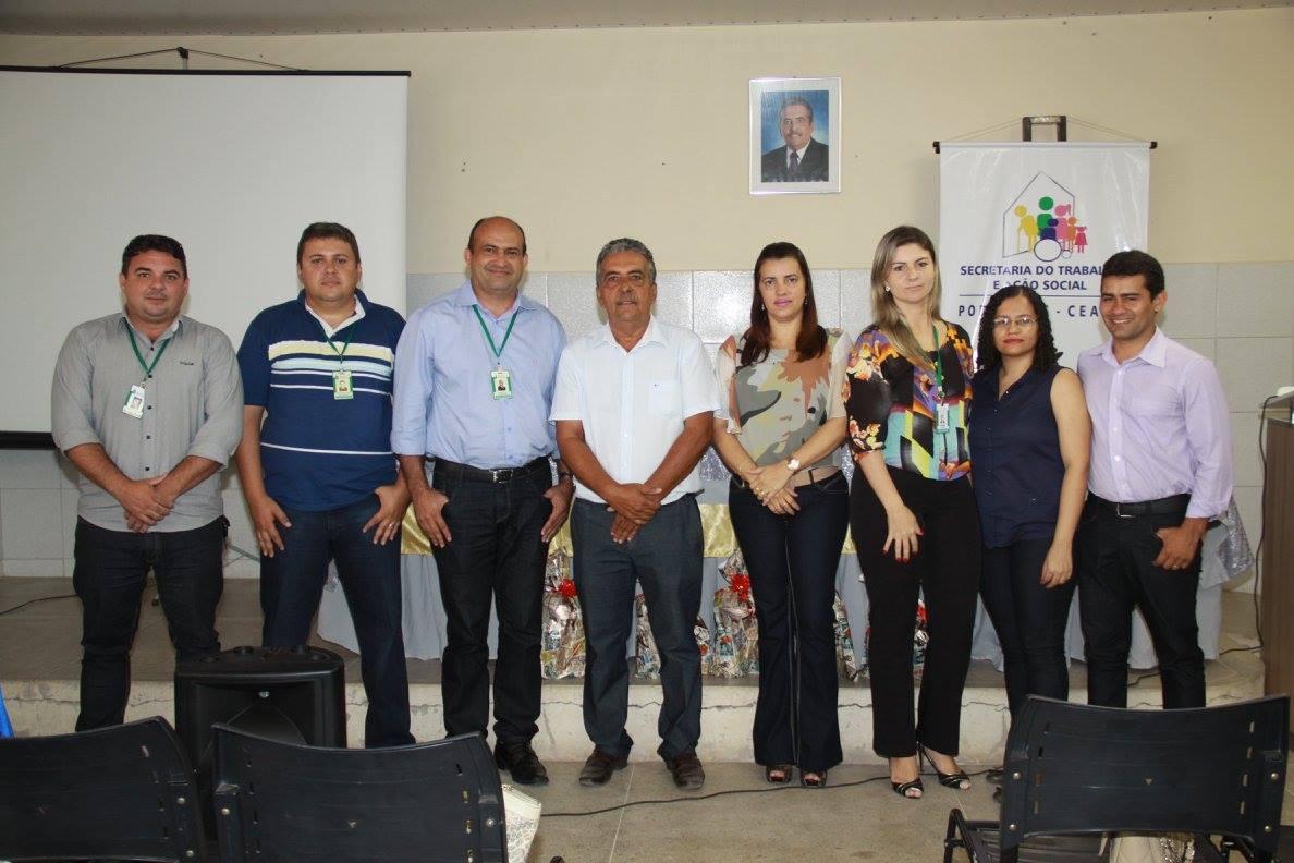 Seminário_de_Implantação_do_CREAS_Regional_Cariri_Porteiras_CE_022