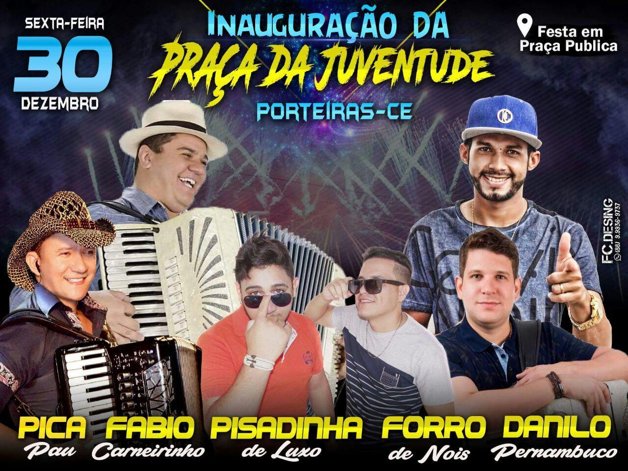 porteiras_em_festa