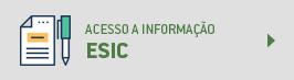 Esic – Sistema Eletrônico do Serviço de Informações ao Cidadão