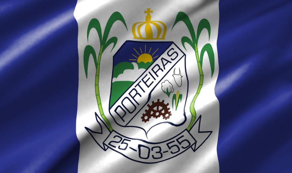 bandeira_PorteirasCeará