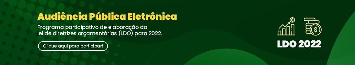 LDO 2022