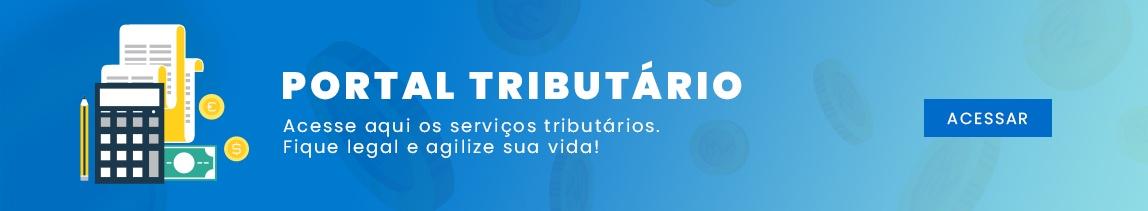Portal Tributário